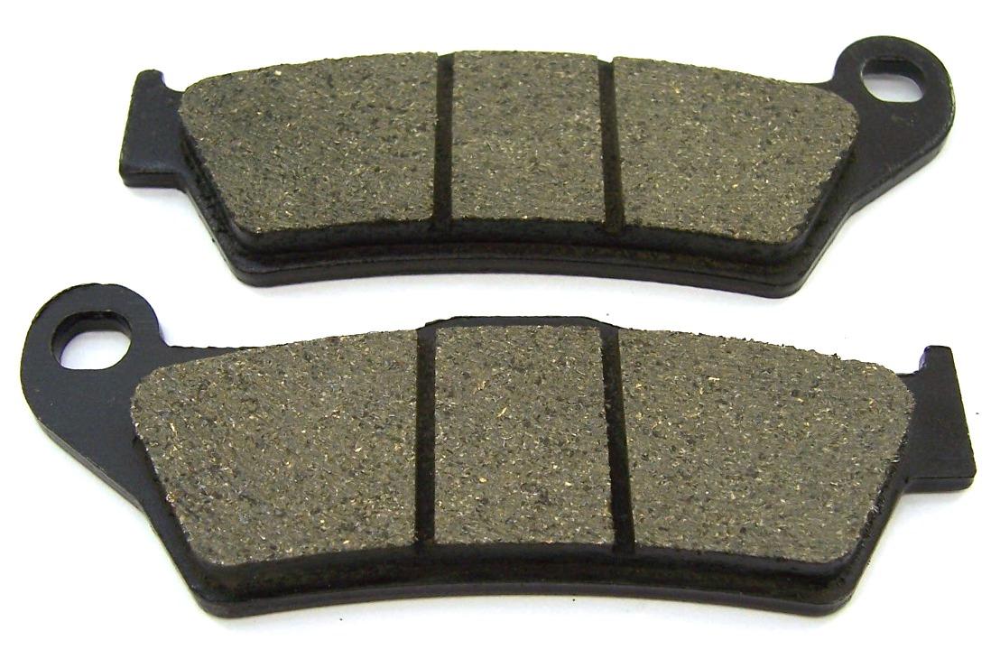 Brake Pad And Lining : Brake grease for lining bing images